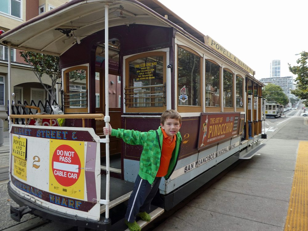 cable-car-near-fishermans-wharf