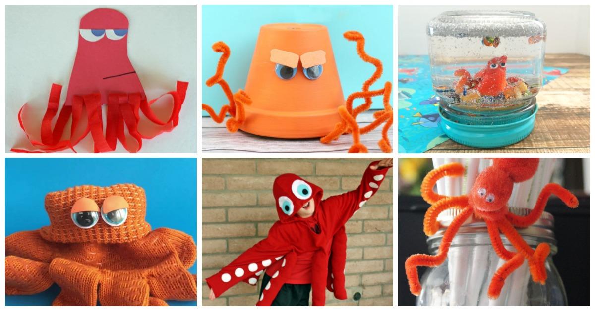diy-hank-crafts
