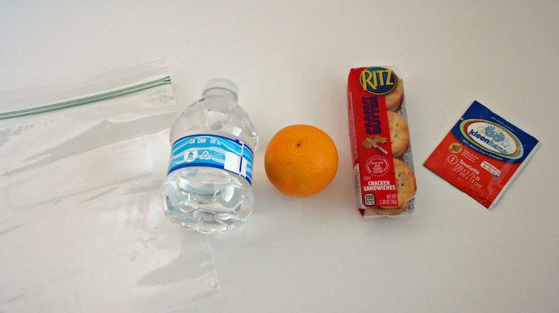 diy-snack-kit-ingredients