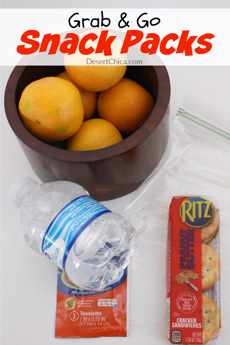 grab-and-go-snack-packs