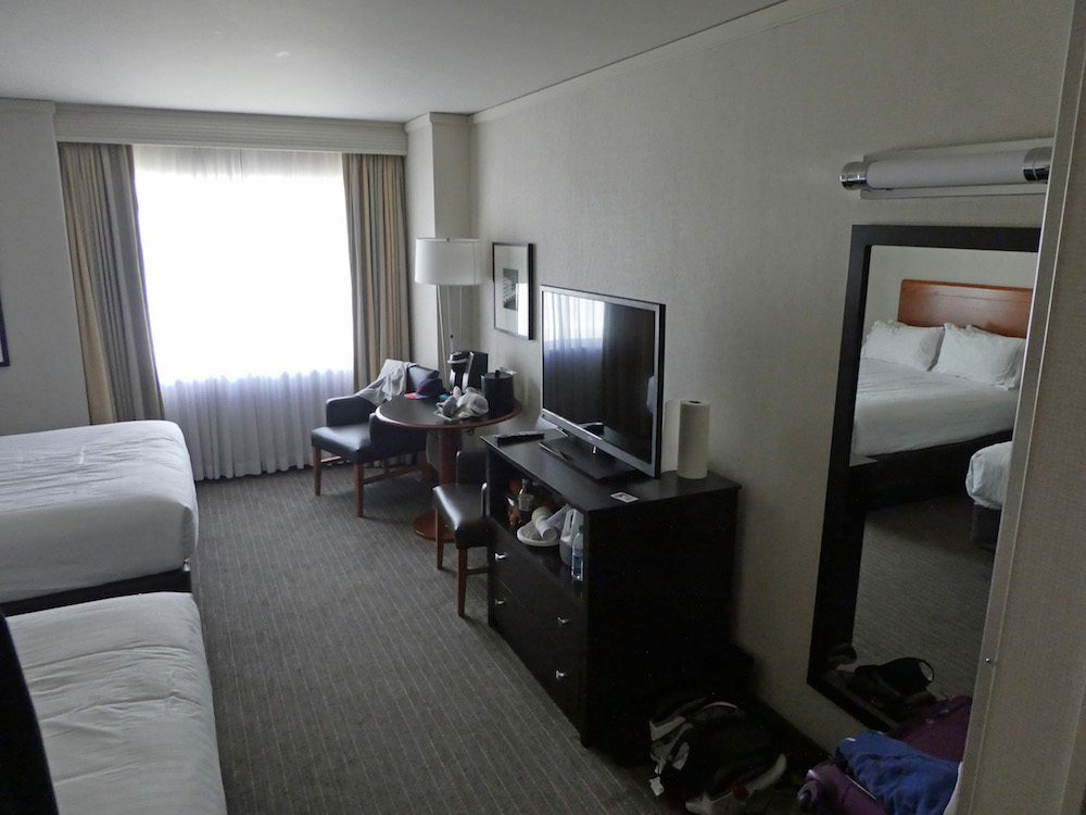 holiday-inn-express-fishermans-wharf-space