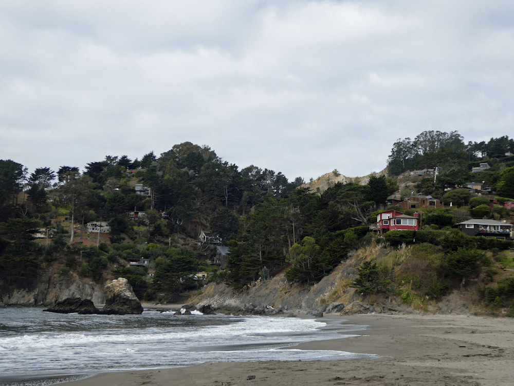 muir-beach
