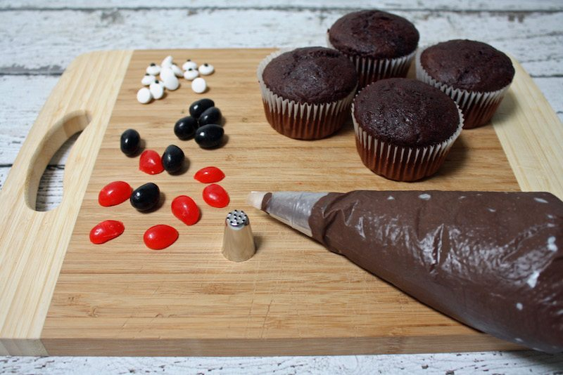 secret-life-of-pets-duke-cupcake-ingredients