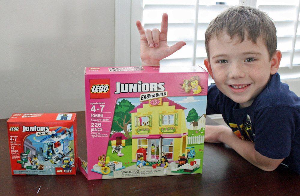 i-love-lego-juniors