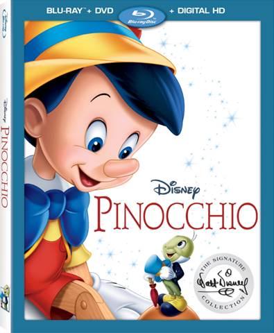 pinocchio-dvd