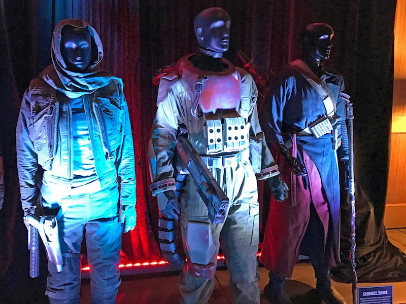 rogue-one-costumes-from-skywalker-ranch