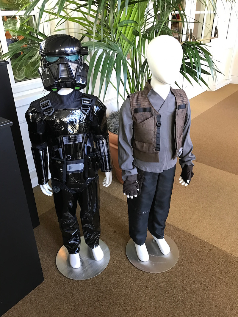 rogue-one-costumes