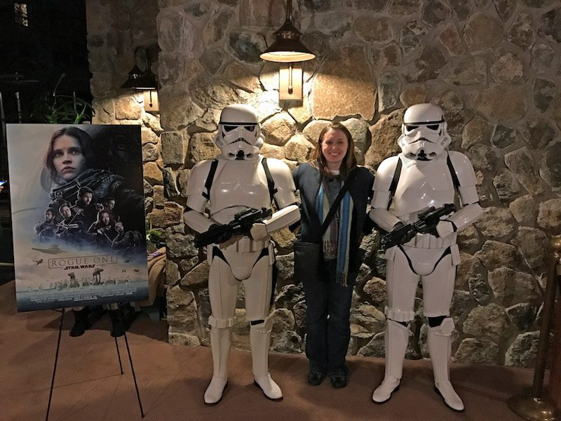 stormtroopers-at-skywalker-ranch