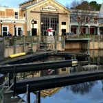 20+ Disney's Port Orleans Riverside Reviews