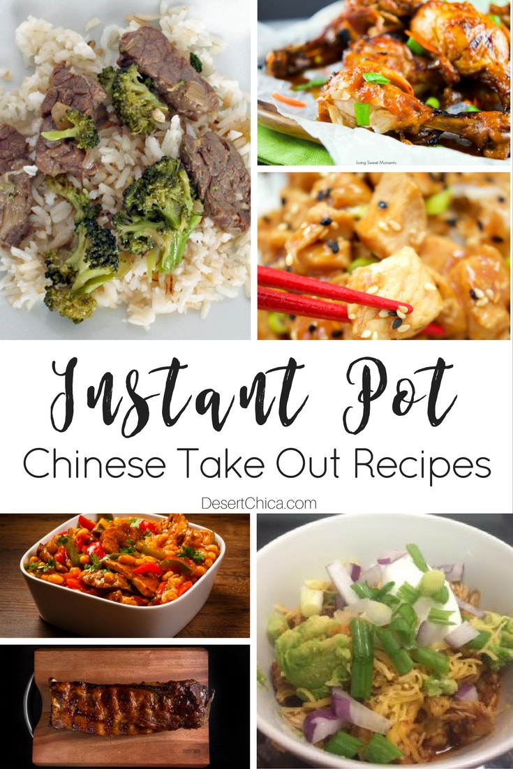 30 instant pot chinese takeout recipes desert chica do you love chinese take out have you tried making it at home the forumfinder Image collections