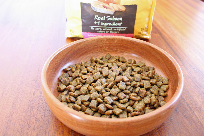 Shop Natures Recipe Dog Food