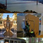 11 Cool Multigenerational San Francisco Trip Ideas