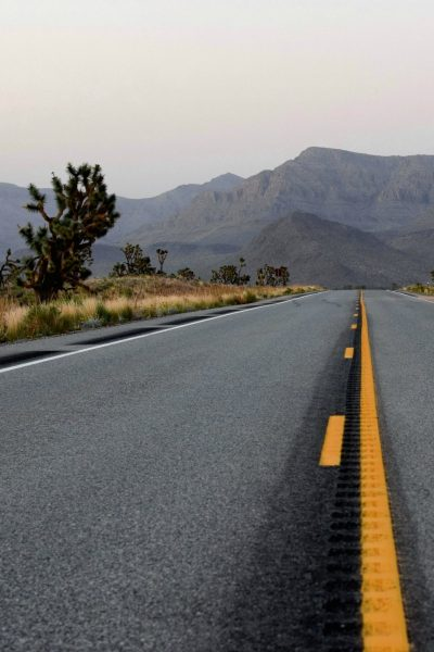 Arizona Road Trip Stops