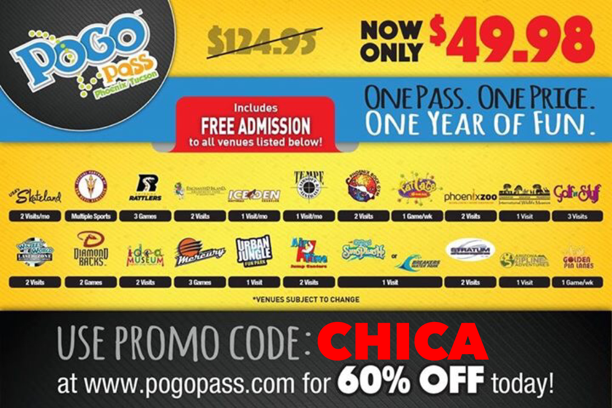 pogo pass coupon code