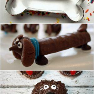 Fun Puppy Party Ideas
