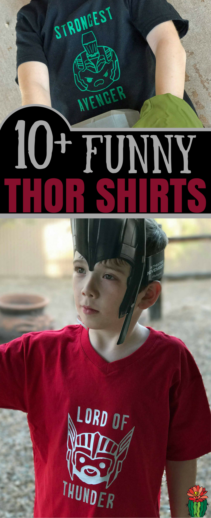 Over 10 Funny Thor Shirt ideas