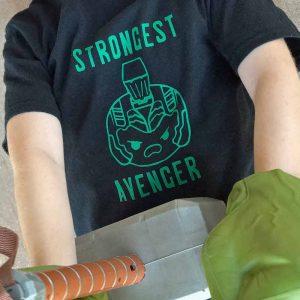 Funny Thor Shirts