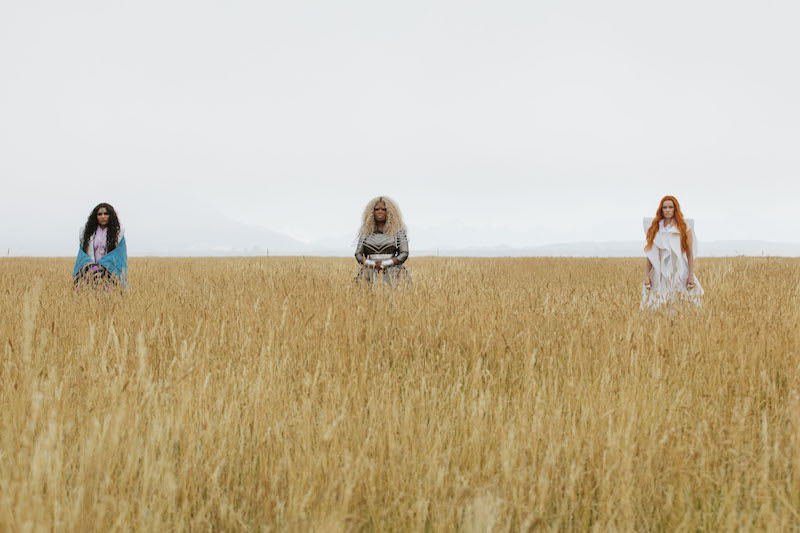 2018 Disney Movie Release Dates - A Wrinkle In Time