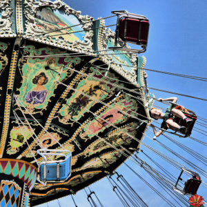 Best Family Activities in Southern California