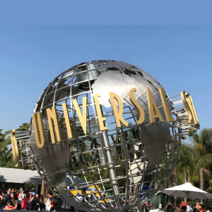 4 Reasons Universal Studios Hollywood Is Better Than Universal Orlando