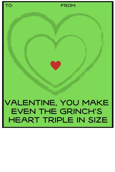 Grinch valentine featured image