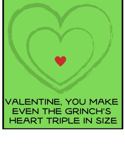 Grinch valentine featured image