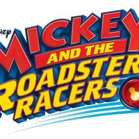 Mickey And The Roadster Racers - Coloring Pages (multiple)