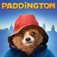 Paddington Printable Activities, Recipes and Coloring Pages