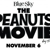 Peanuts Movie free printable activity sheets!
