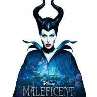 MALEFICENT Free Printable Activity Sheets
